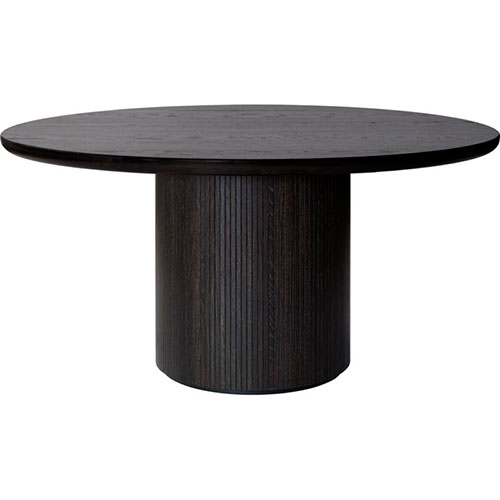 moon-dining-table_05