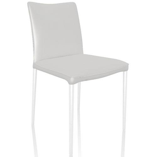 nata-chair_01