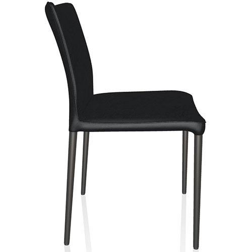 nata-chair_02