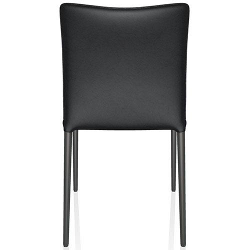 nata-chair_03