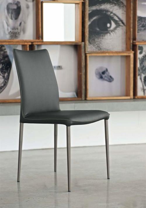 nata-chair_06