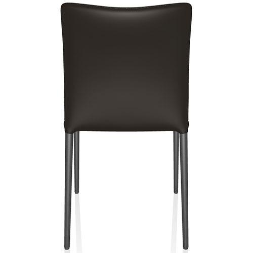 nata-chair_09