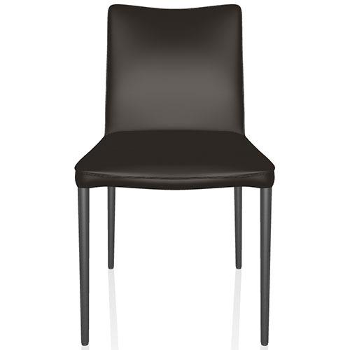 nata-chair_10