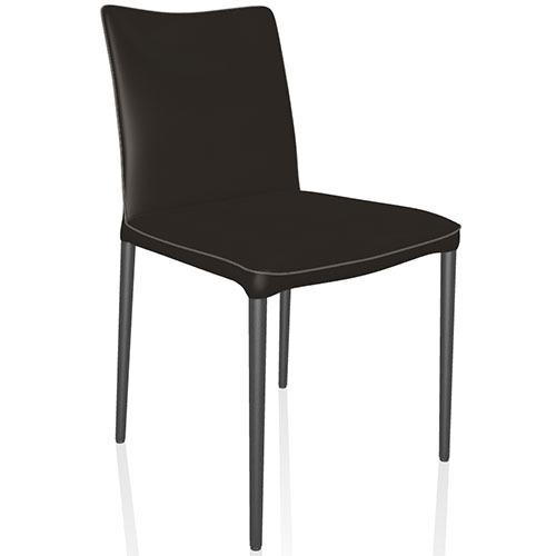 nata-chair_12