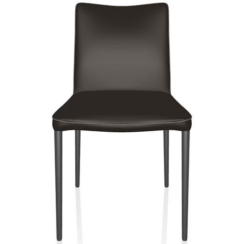 nata-chair_14