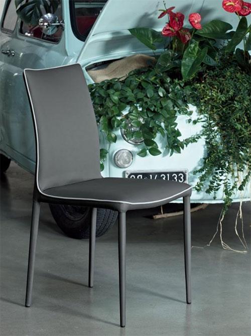 nata-chair_15