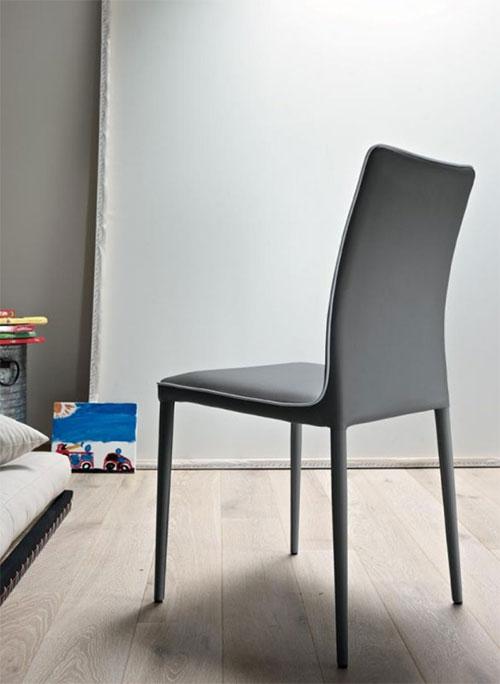 nata-chair_16