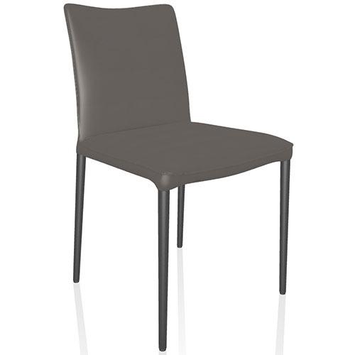 nata-chair_18