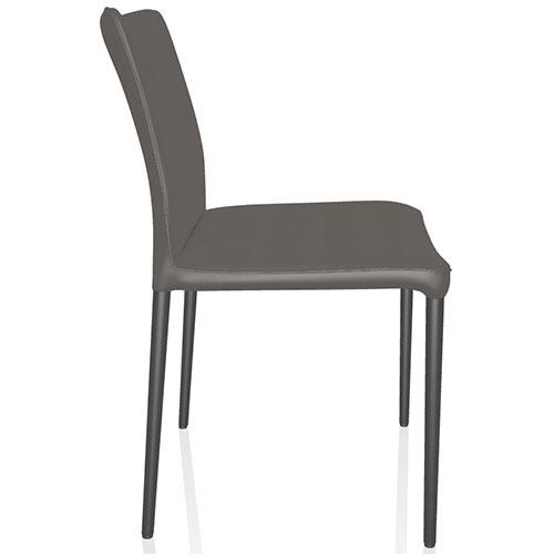 nata-chair_19