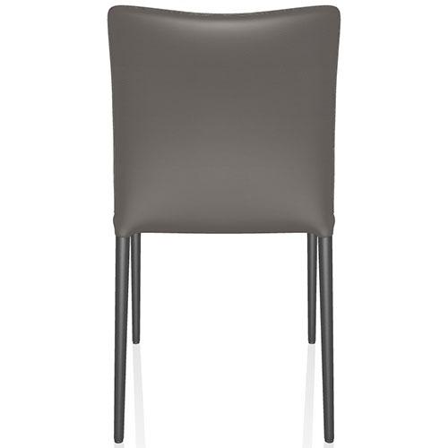nata-chair_20