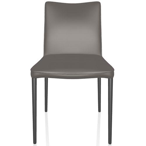 nata-chair_21