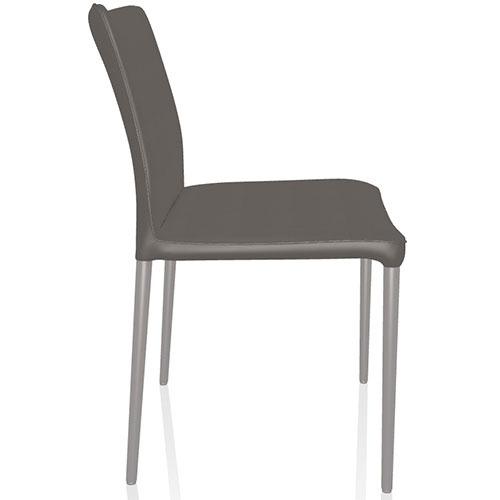 nata-chair_24