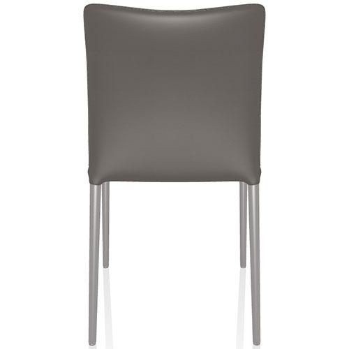 nata-chair_25