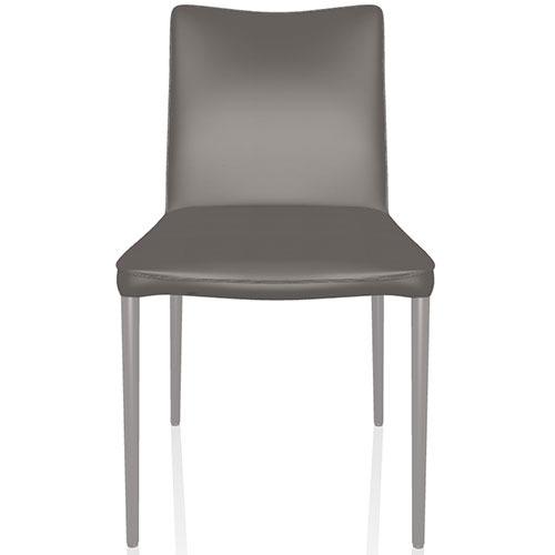 nata-chair_26