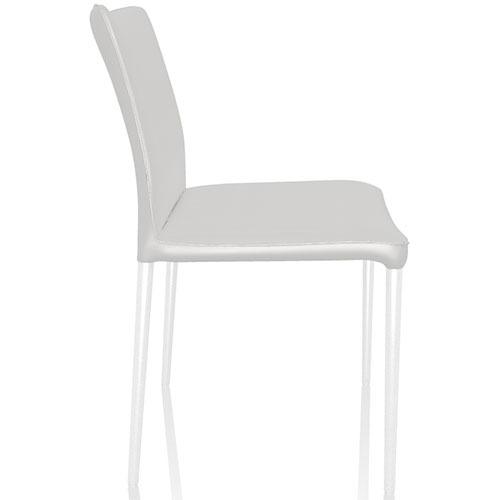 nata-chair_27