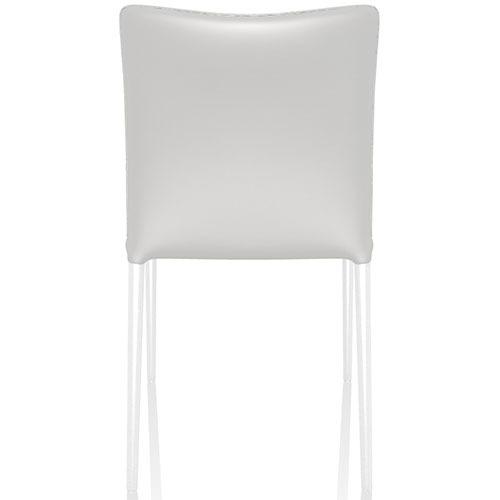 nata-chair_28
