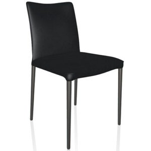 nata-chair_f