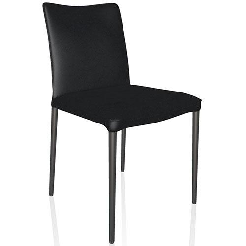 nata-chair_f