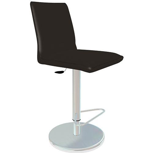 nata-stool_03