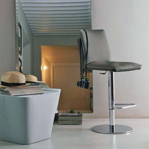 nata-stool_04