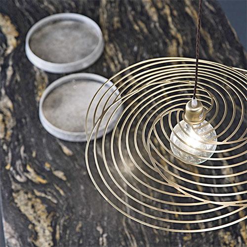 nido-suspension-light_02