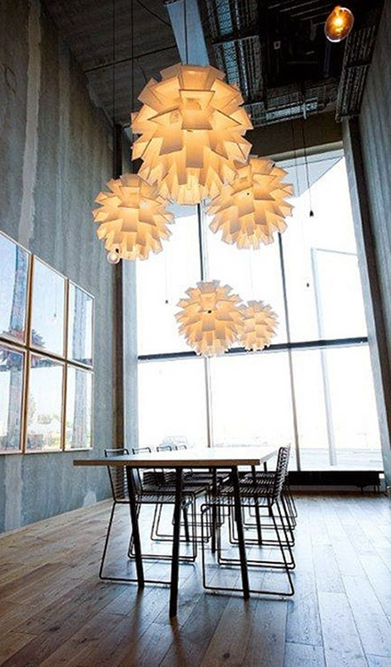 Norm 69 suspension light property furniture norm69f norm6901 norm6902 norm6903 norm6904 norm6905 norm6906 aloadofball Images