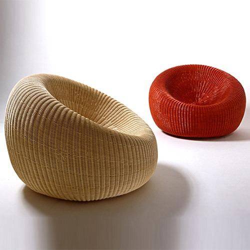 palla-lounge-chair_01