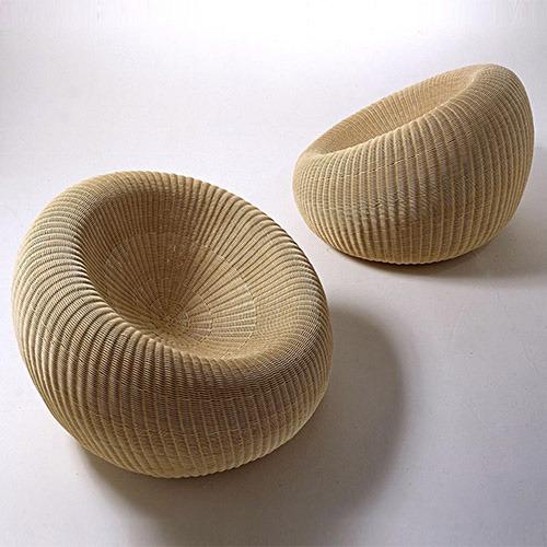 palla-lounge-chair_02