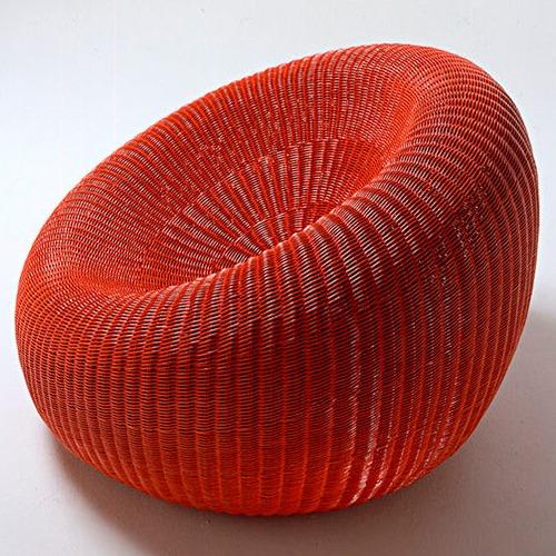 palla-lounge-chair_03