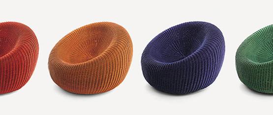 palla-lounge-chair_05
