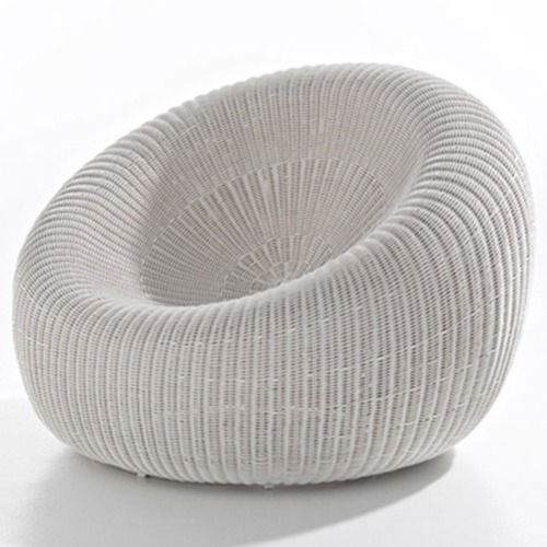 palla-lounge-chair_f