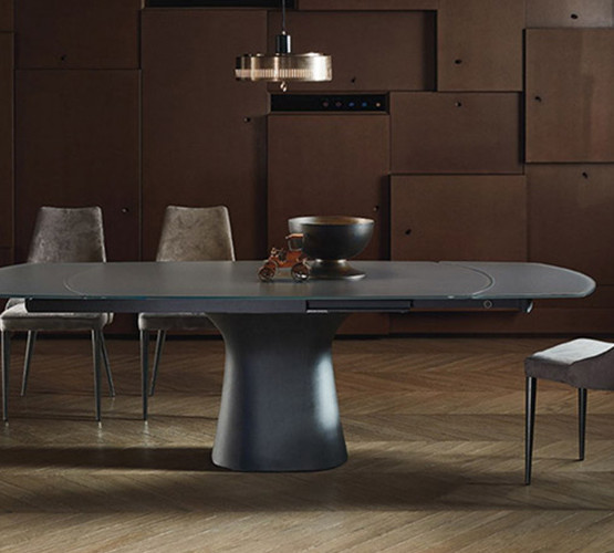 podium-extension-table_02
