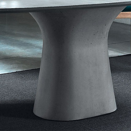 podium-extension-table_05