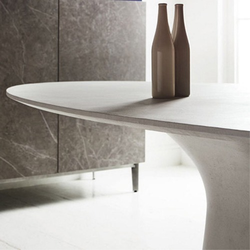 podium-extension-table_07