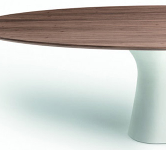 podium-extension-table_09