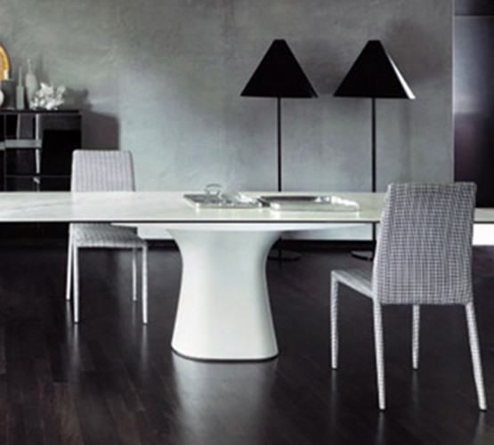 podium-extension-table_13