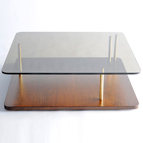 points-of-interest-coffee-table_01