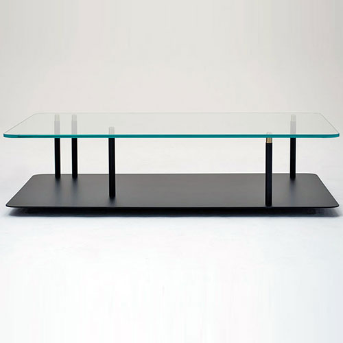 points-of-interest-coffee-table_02