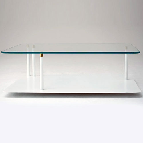 points-of-interest-coffee-table_03