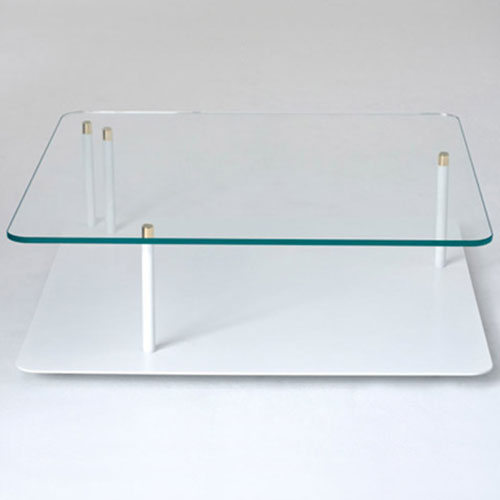 points-of-interest-coffee-table_04