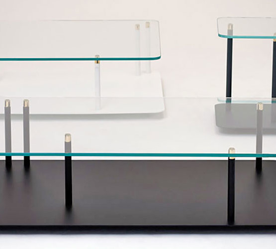 points-of-interest-coffee-table_05
