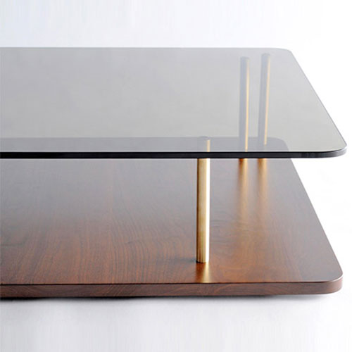 points-of-interest-coffee-table_06
