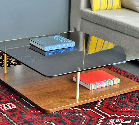 points-of-interest-coffee-table_07