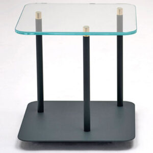 points-of-interest-side-table_f