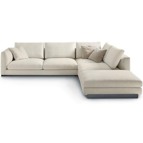 rendezvous-sofa_01