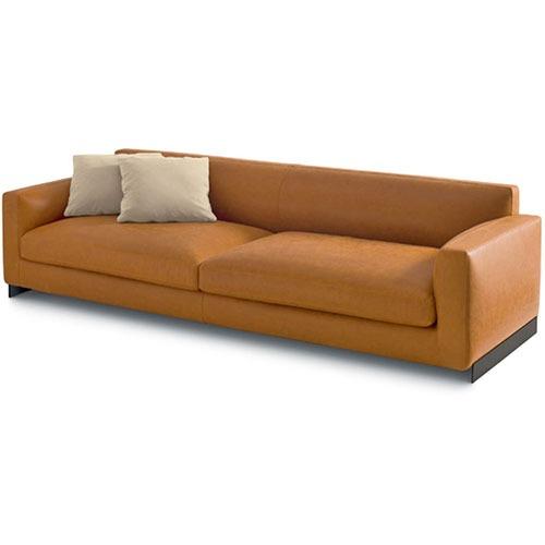 rendezvous-sofa_02
