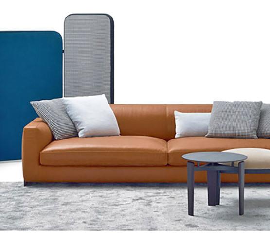 rendezvous-sofa_03