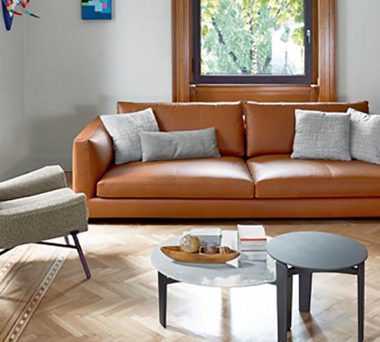 rendezvous-sofa_04