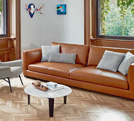 rendezvous-sofa_05