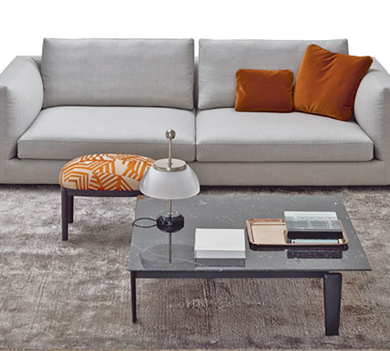 rendezvous-sofa_08